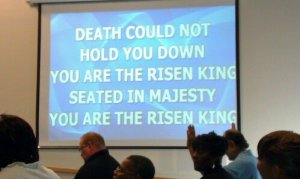wpid-Risen-King.jpg